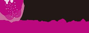 Logo Allabout RGB small